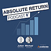 Absolute Return Podcast