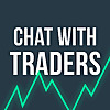 Hedge Fund   Chat With Traders