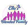 Ella's Blended Family