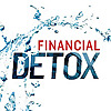 Financial Detox® Show - Intelligence Driven Advisers