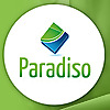 Paradiso LMS | Best elearning LMS