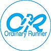 Ordinary Runner