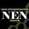 Nano Entrepreneurship Network