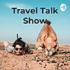 Travel Talk Show India