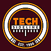 The TechSideline Podcast