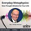 Everyday Metaphysics