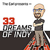 33 Dreams of Indy | IndyCar & Road to Indy Stories