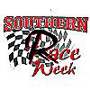 Southern Race Week