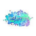 World Awakenings | The Fast Track to Enlightenment