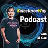 SalesforceWay