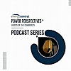 Energy Central Power Perspectives Podcast