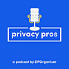 Privacy Notes