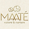 Maaté