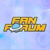 Fan Forum » Harry Potter