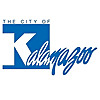 The City of Kalamazoo » News