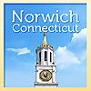 Norwich, CT » News