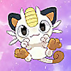 Meowth Collections