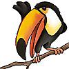 Treehouse Toons Multimedia Storybooks