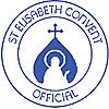 St Elisabeth Convent