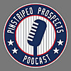 Pinstriped Prospects Podcast
