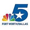 NBC DFW » Grand Prairie