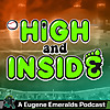 High and Inside