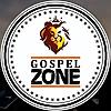 Gospel Zone