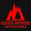 AlliChuck Adventures