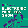 The Rock Paper Shotgun Electronic Wireless Show
