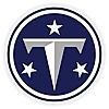 goTitans » Tennessee Titans and NFL Talk