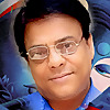 Artdhananjay