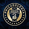 Union Pitch Side Podcast