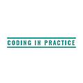 Coding in Practice