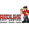 Redline Pest Control Sydney