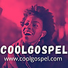CoolGospel