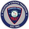 Pembroke Pines, FL » News