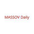 MASSOV Media and Television