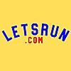 LetsRun.com   The Home Of Running