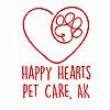 Happy Hearts Pet Care AK