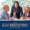 The Sam Bernstein Law Firm
