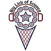 Big Lick of Science