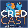 ABC CredCast