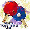 Dublin Table Tennis Club