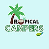 Tropical Campers