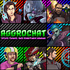AggroChat | Tales of the Aggronaut Podcast