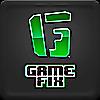 Game Fix Show