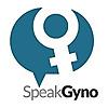 SpeakGyno