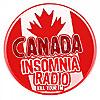 Insomnia Radio: Canada