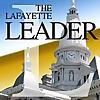 The Lafayette Leader