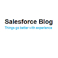 salesforce4ever